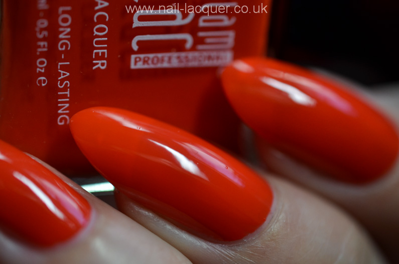 GlamLac-nail-polish-review-and-swatches (7)