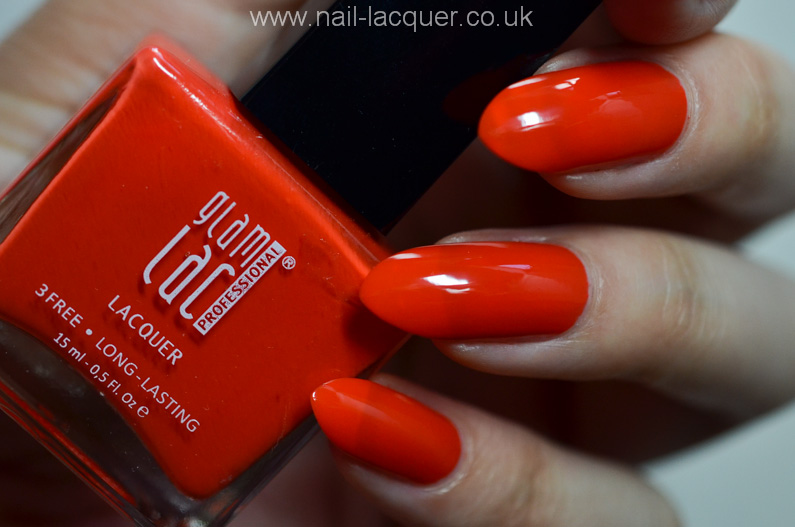 GlamLac-nail-polish-review-and-swatches (8)