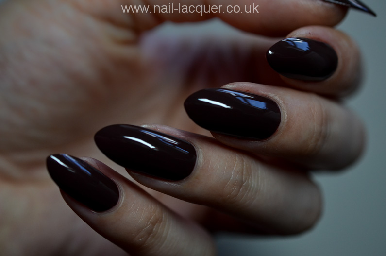 GlamLac-nail-polish-review-and-swatches (9)