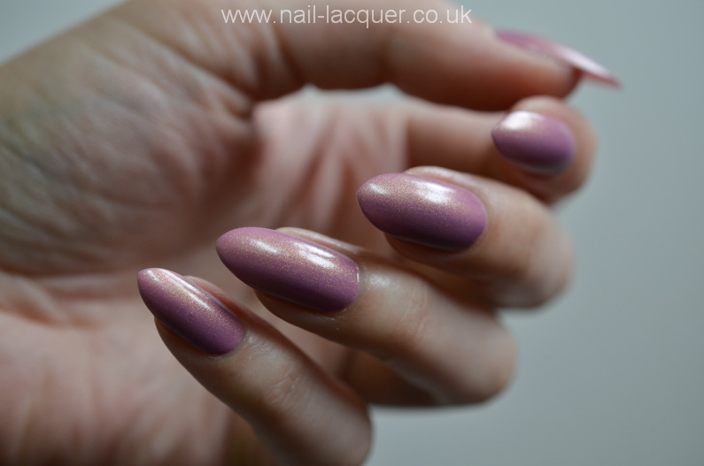 GlamLac-nail-polish-swatches (13)