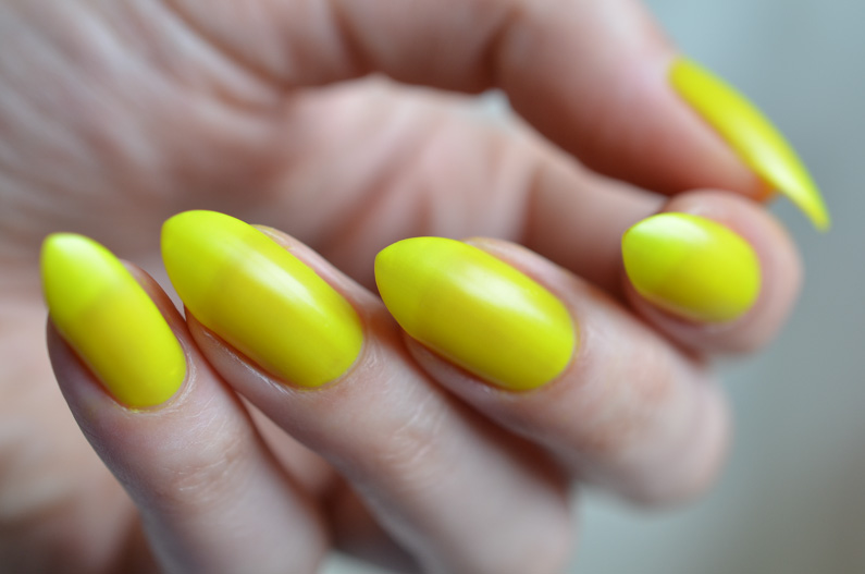 Love-your-nails-neons-from-B&M (21)