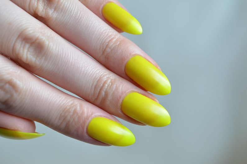 Love-your-nails-neons-from-B&M (22)