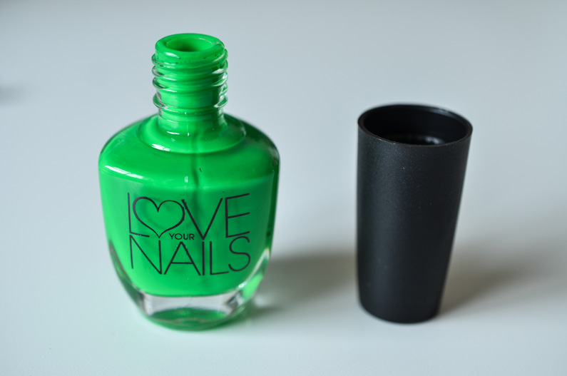 Love-your-nails-neons-from-B&M (24)