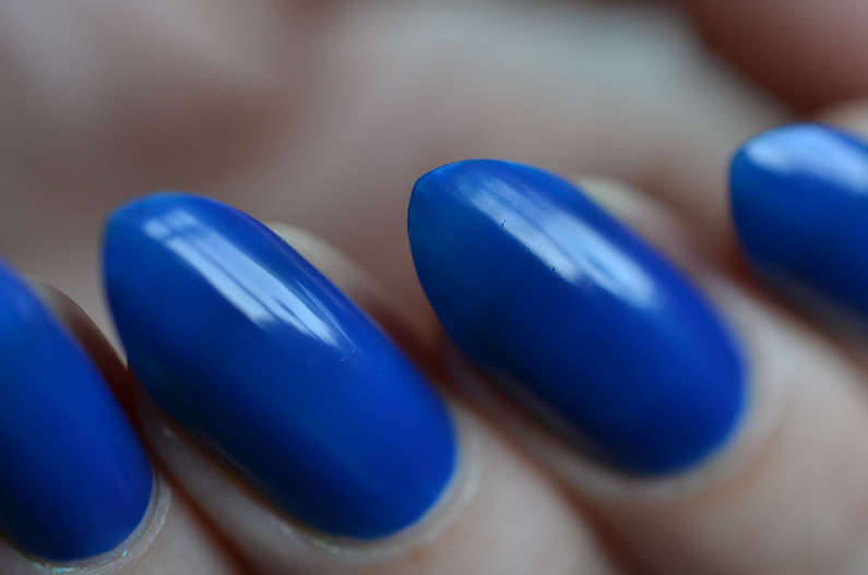 Love-your-nails-neons-from-B&M (26)