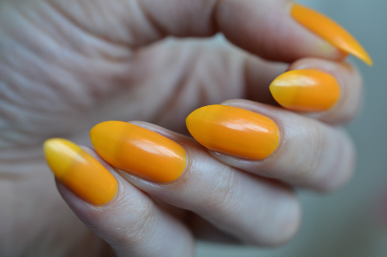 Love-your-nails-neons-from-B&M (29)