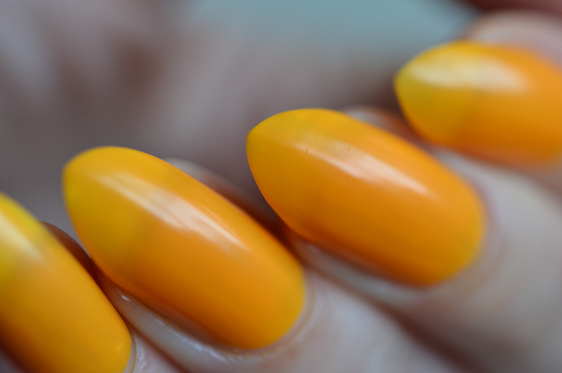 Love-your-nails-neons-from-B&M (30)
