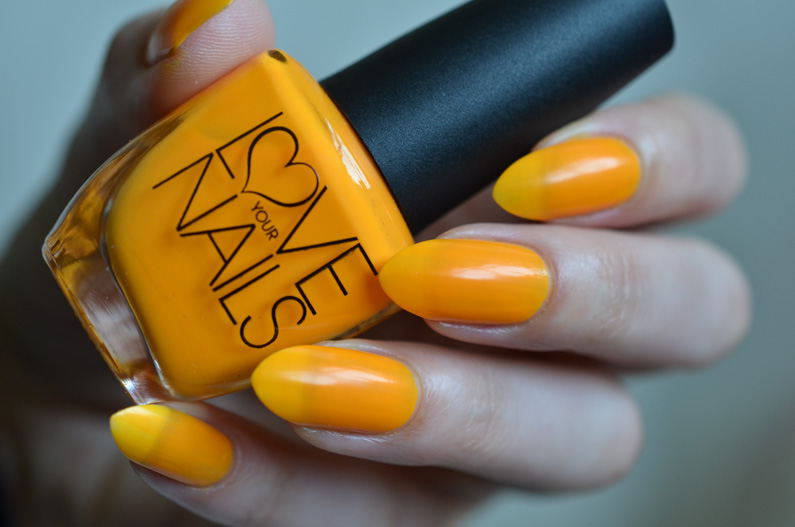 Love-your-nails-neons-from-B&M (31)