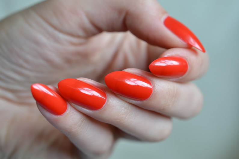 Love-your-nails-neons-from-B&M (36)