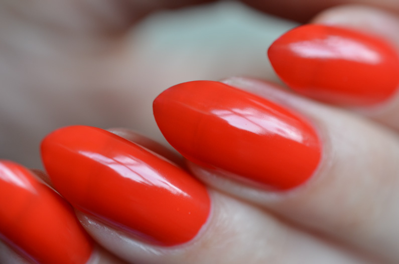 Love-your-nails-neons-from-B&M (37)