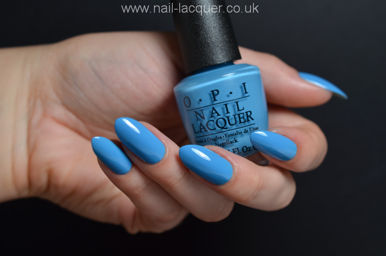 OPI-hELLO-Flamingo-collection-swatches-and-review (18)