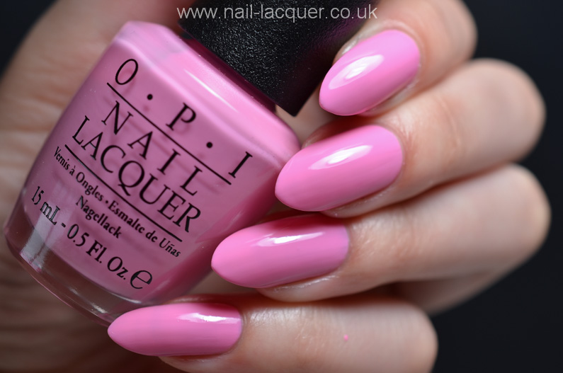 OPI-hELLO-Flamingo-collection-swatches-and-review (21)