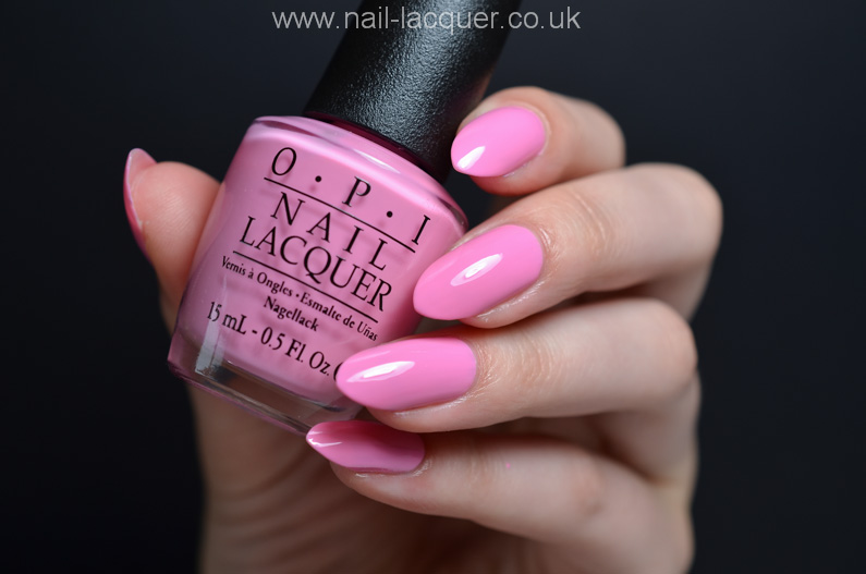 OPI-hELLO-Flamingo-collection-swatches-and-review (22)
