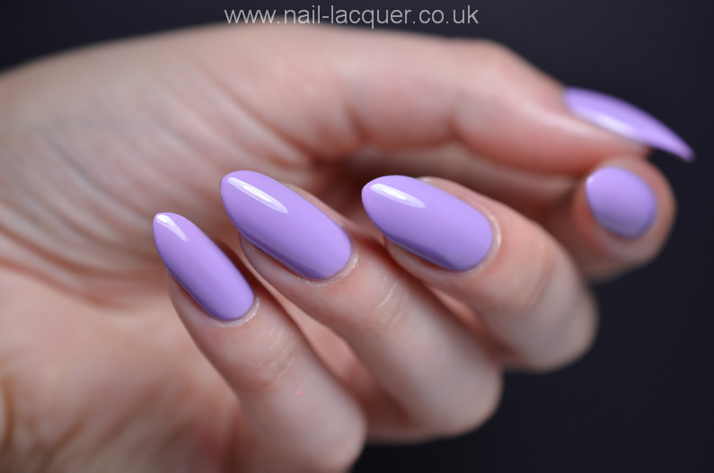 OPI-hELLO-Flamingo-collection-swatches-and-review (25)
