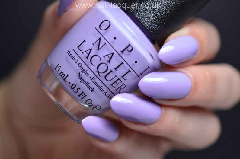 OPI-hELLO-Flamingo-collection-swatches-and-review (26)