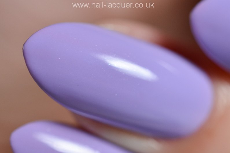 OPI-hELLO-Flamingo-collection-swatches-and-review (27)