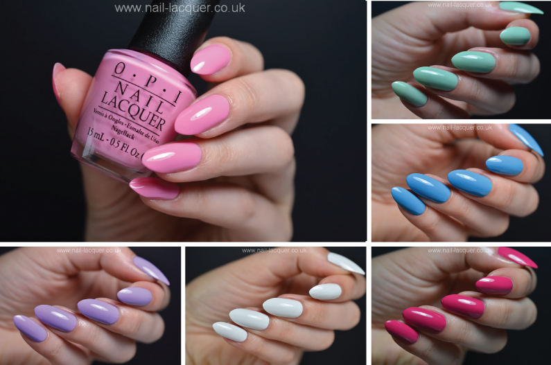 OPI-hELLO-Flamingo-collection-swatches-and-review (33)