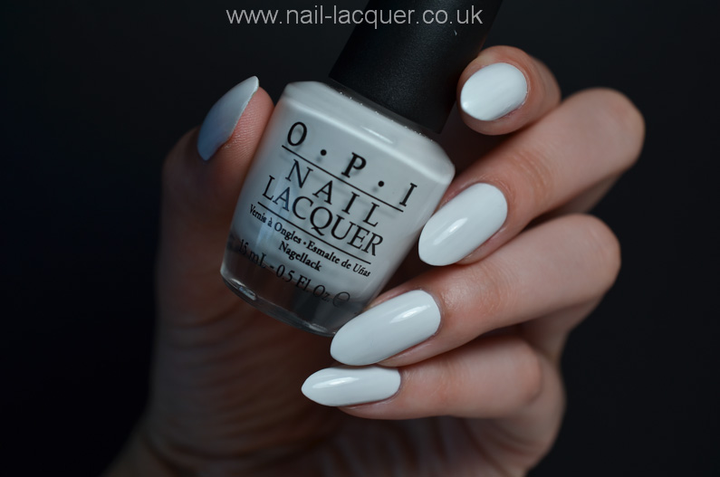 OPI-hELLO-Flamingo-collection-swatches-and-review (36)