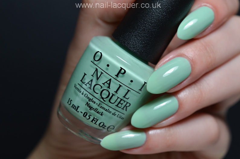 OPI-hELLO-Flamingo-collection-swatches-and-review (44)