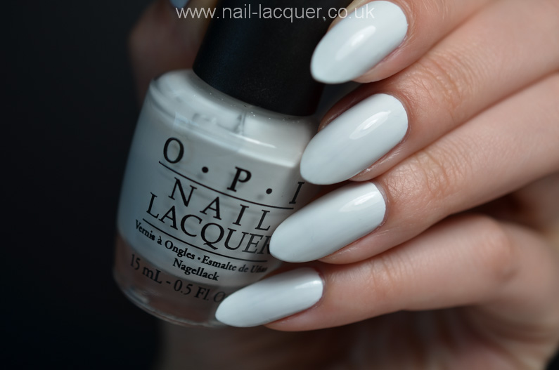 OPI-hello-flamingo-collection-swatches-and-review