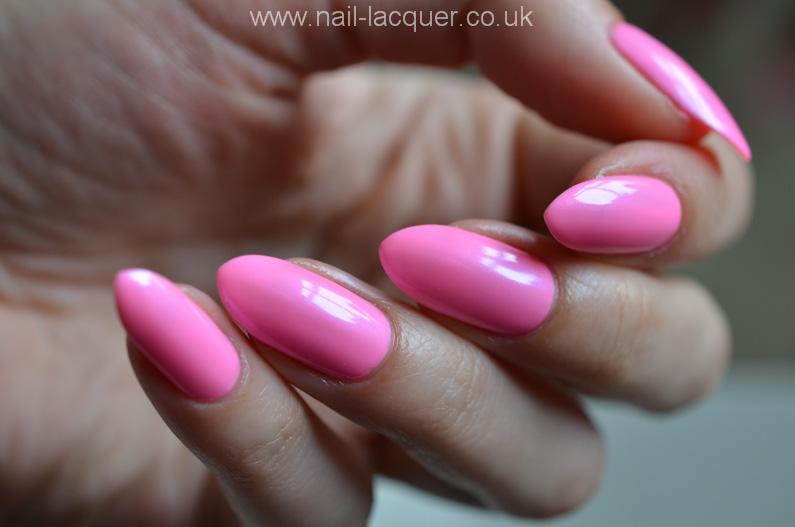 Orly-Choreographed-chaos-nail polish-swatches (13)