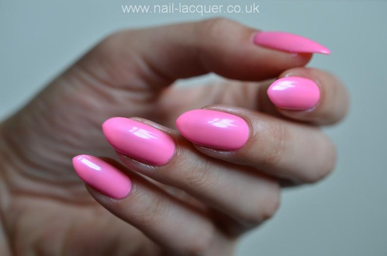 Orly-Choreographed-chaos-nail polish-swatches (14)