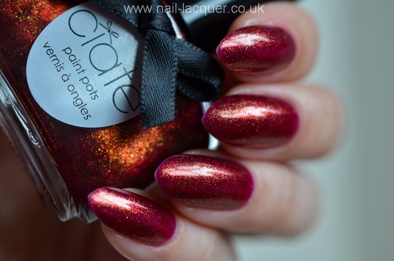 ciate-espadrilles-nail-polish-swatches (1)