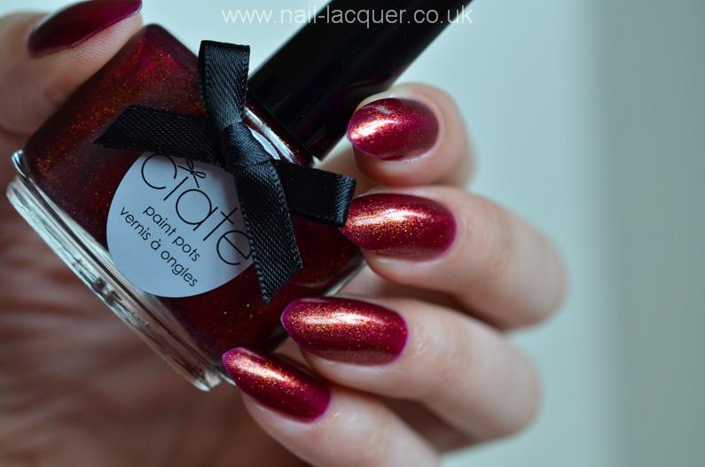 ciate-espadrilles-nail-polish-swatches (10)