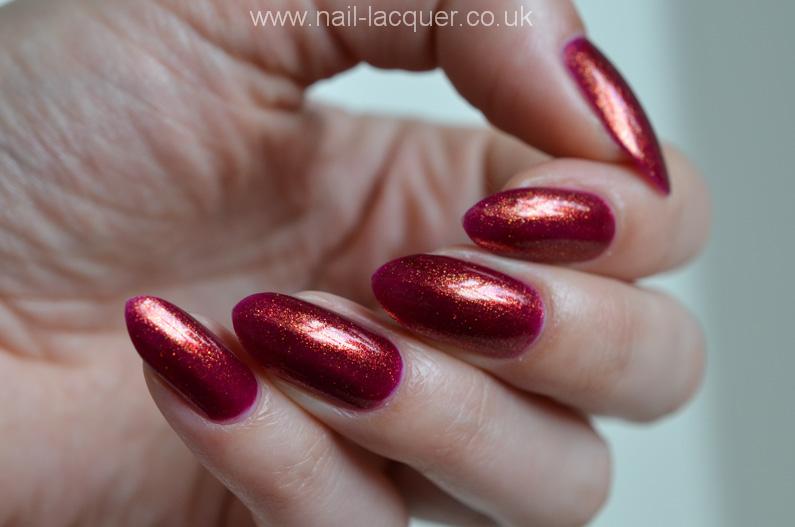ciate-espadrilles-nail-polish-swatches (8)
