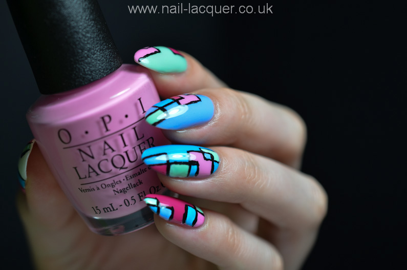 colour-blocking-nail-art (4)
