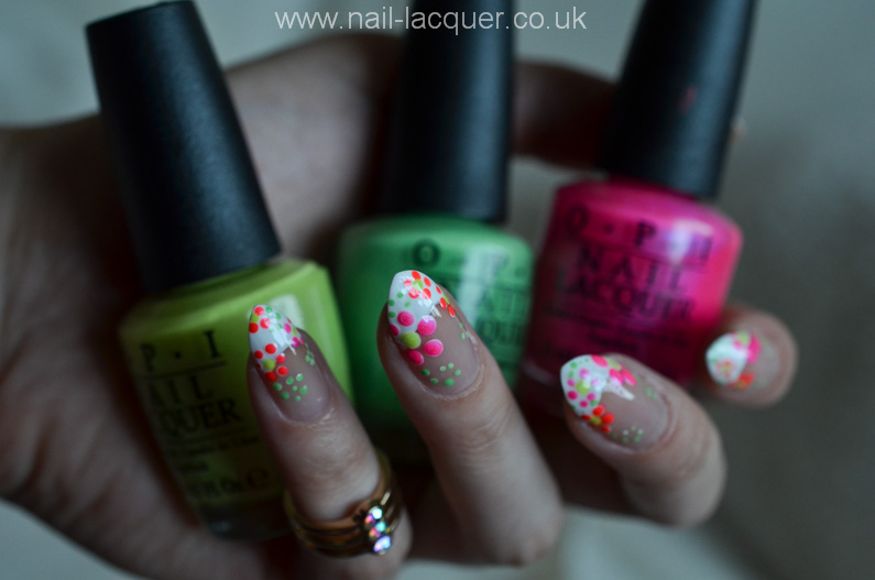 easy-flower-nail-art-tutorial (4)