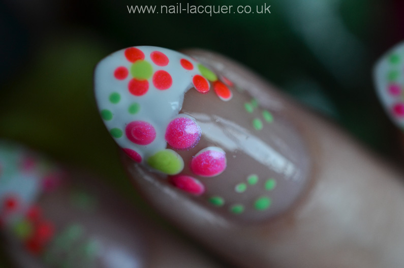easy-flower-nail-art-tutorial (5)