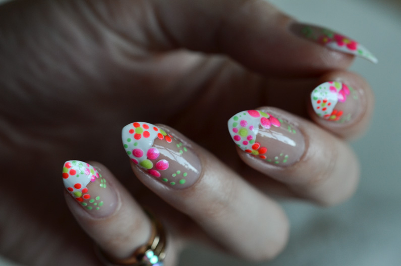 easy-flower-nail-art-tutorial (8)