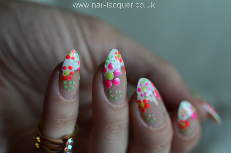 easy-flower-nail-art-tutorial (9)