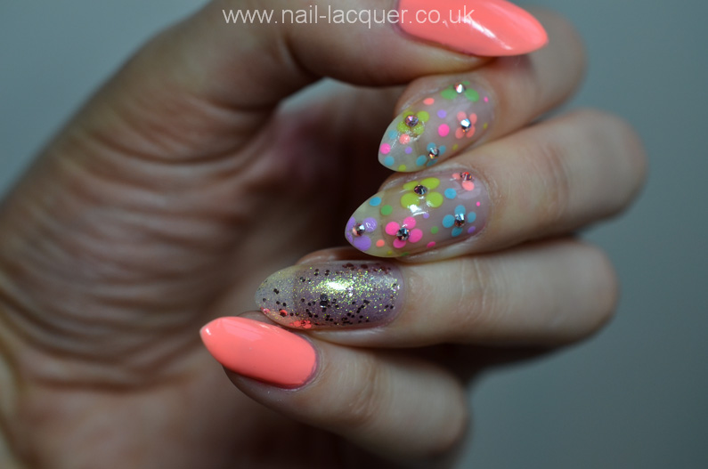 easy-summer-nail-art (4)