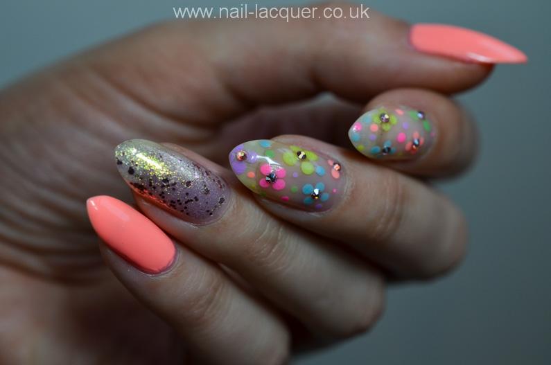 easy-summer-nail-art (8)