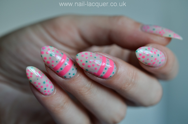 failed-floral-nail-art (2)