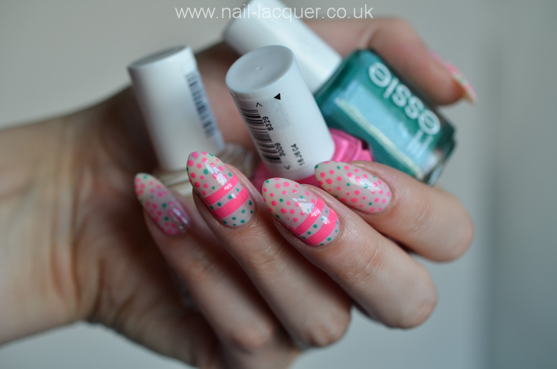 failed-floral-nail-art (5)