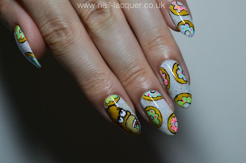 food-nail-art (7)