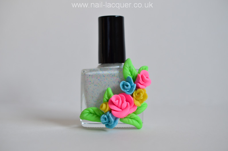 pretty-nail-polish-bottle