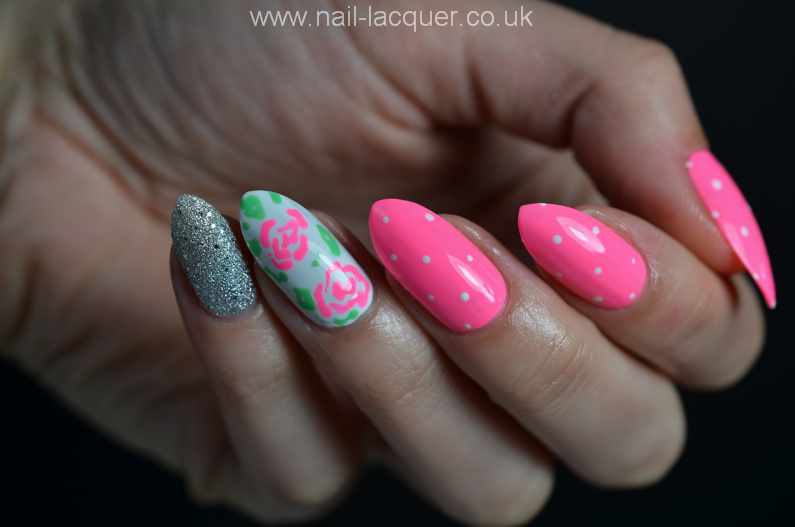 easy-rose-nail-art-tutorial (1)