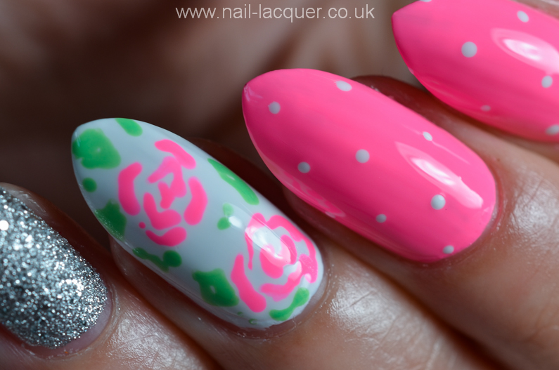 easy-rose-nail-art-tutorial (3)