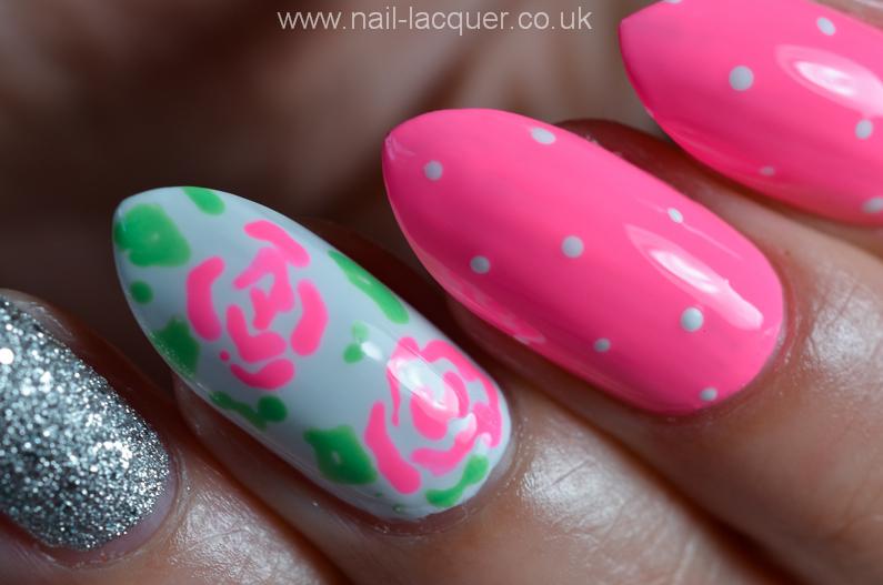 easy-rose-nail-art-tutorial (3)