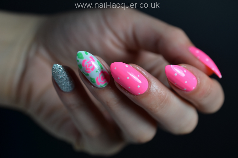 easy-rose-nail-art-tutorial (4)