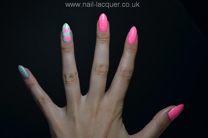 easy-rose-nail-art-tutorial (6)