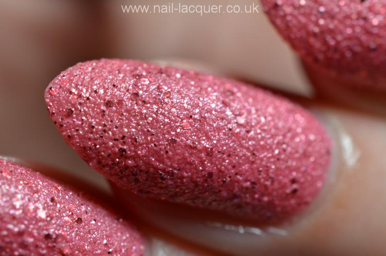 essence-nail-polish-review (10)