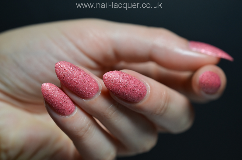 essence-nail-polish-review (11)