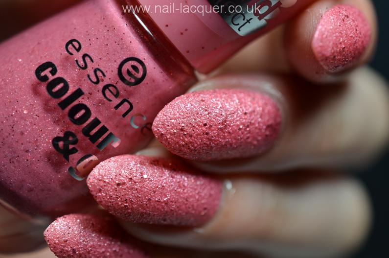 essence-nail-polish-review (12)