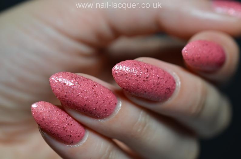essence-nail-polish-review (13)