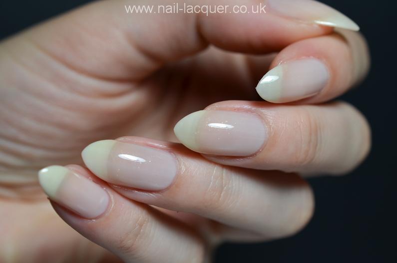 essence-nail-polish-review (14)