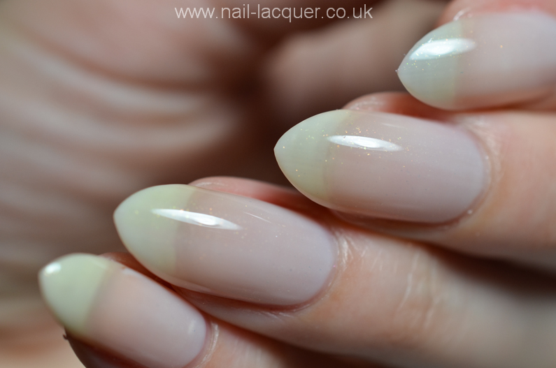 essence-nail-polish-review (15)